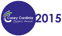 business-awards-logo